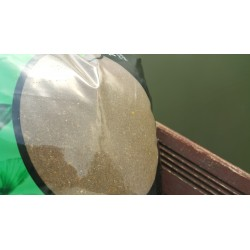 Aromat WANILIA - 200 g - Match PRO - TOP AROMA