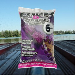 Bait Tech - Carp & Coarse...