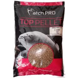 TOP PELLET - Premium Carp...