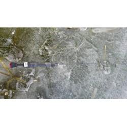 Podlodówka SALMO 60cm
