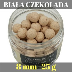 TOP BOILIES KULKI POP UP...