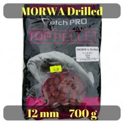 Top PELLET - Morwa Drilled...