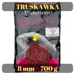 Top PELLET - Truskawka 8mm...