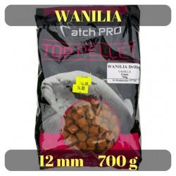 Wanilia - 12mm 700g -...