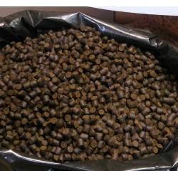 Pellet Aller Aqua 1kg, 6 mm