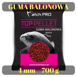 Guma Balonowa - 4mm 700g -...