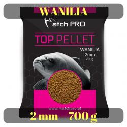 Wanilia - 2mm 700g -...