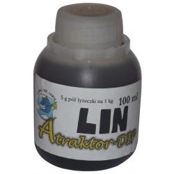 LIN - smrodek na lina -...