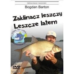 Leszcze latem vol.2