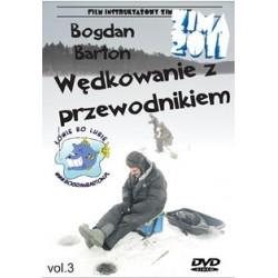 Na rybach zimą vol.3